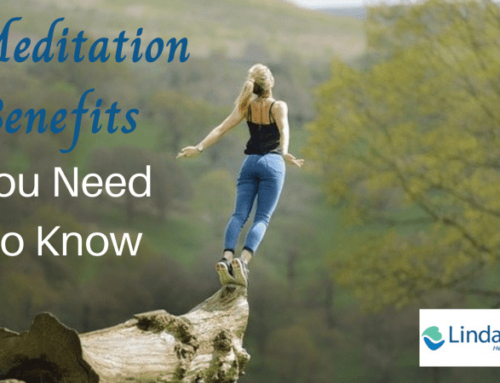 5 Meditation Benefits You Need to Know