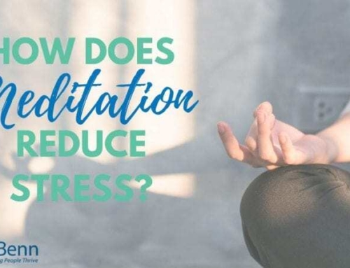 Stress Management: 8 Ways To Relax In Stressful Times