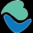 the Linda Benn and BENN Method icon