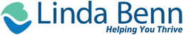 Linda Benn Logo