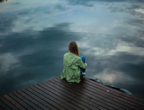 How to Overcome Emotional Trauma: 9 Ways to Cope